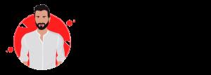 Ing. Samuele Trento | Specialista Pompe di Calore per riscaldamento e Scaldacqua a Pompa di Calore in | Veneto| Lombardia | Friuli | Piemonte | Emilia Romagna | Toscana | Lazio | Marche | Abruzzo | Campania | Calabria |  Basilicata | Puglia | Sardegna